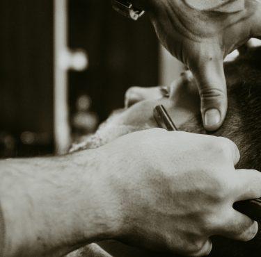 Sibel – Friseur, der etwas andere Friseur in Mannheim